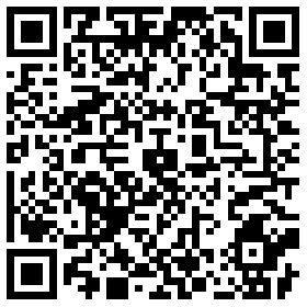 咪咕圈圈app怎么下载?咪咕圈圈下载地址详解图片1