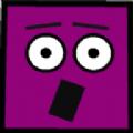 平衡大师游戏安卓版 v1.0