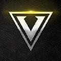 坦克大战异生物无限金币中文破解版(Vulkasus 含数据包) v1.0.0