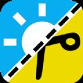 护眼蓝光过滤app官网下载手机版 v1.0.1