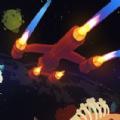 太空先驱者游戏中文汉化最新版 v1.0