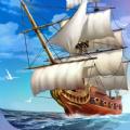 航海纪元九游版