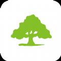 格林豪泰酒店预订app下载官网手机版 v4.8.0