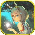 大富豪的战姬公主游戏官方网站手游下载 v1.1.22738