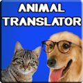 狗语翻译器中文版app官网下载手机版 v1.0
