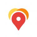 魅族生活服务app官网下载手机版 v1.0.0