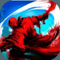 快斩狂刀先行服官方最新版 v1.0