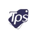tps云集品商城官网版