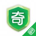 爱奇艺安全盾官方app软件下载 v2.1.4.1