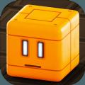 马尔文方块游戏官网最新版本下载(Marvin The Cube) v1.2.1