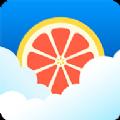 柚子天�夤倬W版app下�d安�b v1.0