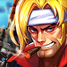 合金弹头越南大战游戏官方网站(含数据包Metal Slug Online) v1.1.0
