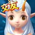 风暴幻想HD官网版