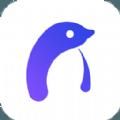 企鹅众测iOS版