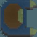 沙盒僵尸游戏汉化中文版(Sandbox Zombies) v1.2.3