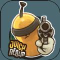 Juicy Realm恶果之地官方iOS苹果版 v1.0
