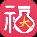 捷信大福贷app下载安装官网手机版 v1.2
