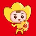 金信��app下�d安�b官�W版 v2.4.0