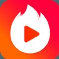 火山小视频直播2.6.1版本最新官方下载