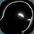 旁观者手机游戏安卓版(Beholder) v1.2.0