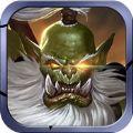 剑圣之魂手游下载正式版 v1.0