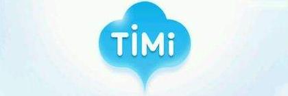 timi游戏合集