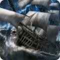 海盗死亡瘟疫无限金币中文破解版 v2.1.1