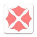 鲜花管家官网软件app下载 v1.1.0