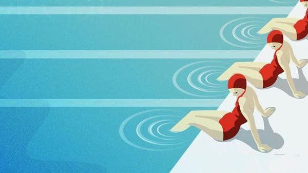 泳池逃生攻略大全 全关卡通关技巧汇总[图]