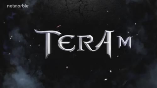 tera手游官方地址 TERAM官方唯一指定入口[图]