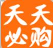 微信天天必�app官方手�C下�d安�b v1.00.000