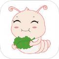 婚礼江南官网软件app下载 v1.0