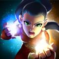 魔法门之元素守卫者手游官方网站(Might Magic Elemental Guardians) v1.22