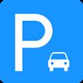 日照智慧停车官网app下载手机版 v1.0