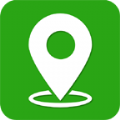 微商营销定位神器app手机版免费下载 v1.8