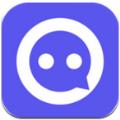 陌友软件app下载安装手机版 v4.1.0