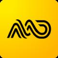 行云运动app官网手机软件下载安装 v2.5.0
