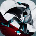 时间崩溃游戏官方ios苹果版免费下载(Time Crash) v1.1