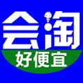 会淘商城官网app下载手机软件 v1.0.7