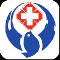 上海金山医院app官方下载 v1.0.7