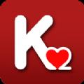 靠谱爱情app官方下载手机软件 v3.0.1
