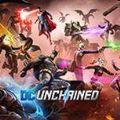 DC UNCHAINED国服官网中文版 v1.2.9