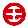 国融融信通官网版