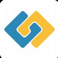 聚合在线教育官网app手机版下载 v1.3.2