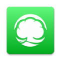 大槐树电商平台官网手机版app软件下载 v1.0.5