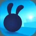 迷雾跳跃Hazy Race游戏官网安卓版下载 v1.0.0