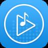 谷贡影视播放器app官方下载手机版 v1.0