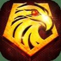 机动勇士大战手机游戏安卓九游版 v1.1