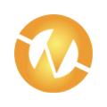 惠智通公益商城平台官方app下载 v1.0.6