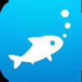 子牙钓鱼天气预报下载官网app手机版 v2.2.2